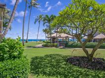 MLS#642099 — Kapaa Real Estate