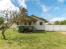 MLS#648529 — Kapaa Real Estate