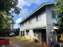 MLS#649539 — Anahola Real Estate