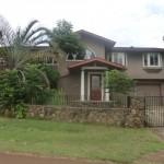 5170 Kahana Kauai REO
