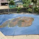 Pool Kauai REO Foreclosures