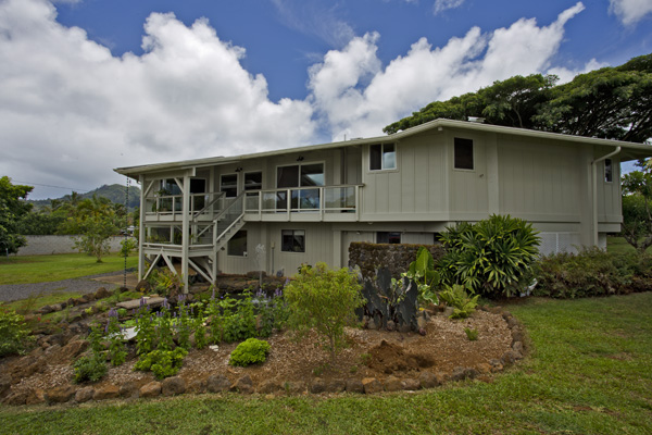 Kauai Property Tax Forms