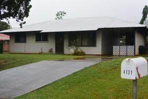 Kauai REO Foreclosures