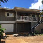 5042 Lawaii Rd Poipu Kauai REO