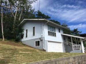 Kauai REO Foreclosure homes for sale