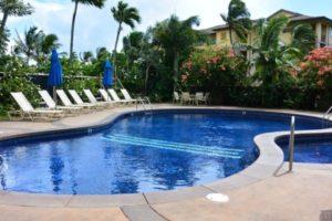 Kauai REO for sale