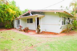 Kauai Foreclosures