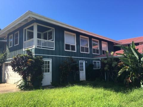 Kauai REO & Kauai Foreclosures September 2017 list