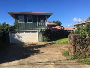 2198 Ioela Kauai Foreclosures