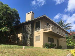 Kauai REO