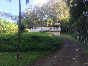 Kiowa Kauai