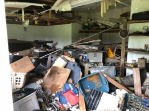 Kauai Foreclosure