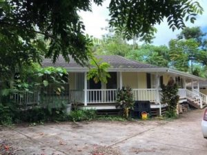 Kauai REO, Kauai Foreclosure