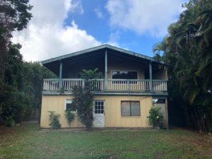 Kilauea Kauai Homes for Sale
