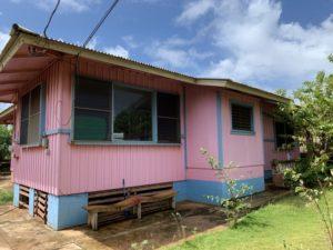 4246 Hoohana St Lihue REO