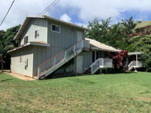 Kauai REO & Forclosure