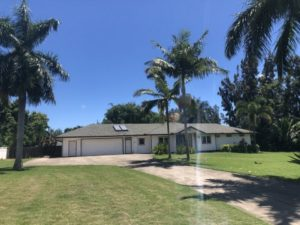 LIHUE FORECLOSURE