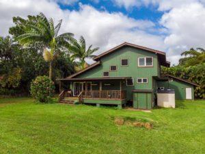 Kauai Real Estate