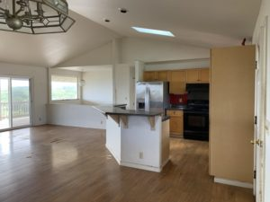 Kauai dreams realty foreclosure