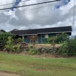 Kilauea REO
