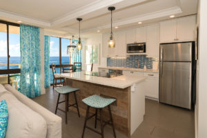 Kuhio Shores condos for sale