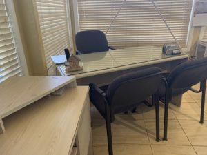 Kauai office furniture